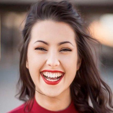Gummy-Smile-Treatment-Portland_optimized